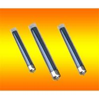 Buy cheap Solar system ,solar evacuated tube from wholesalers