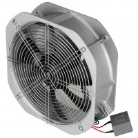 Buy cheap AC Cooling Fan Axial Fan Blower 280 115V Medical Ventilation Brushless from wholesalers