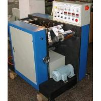 Buy cheap Holographic Label Embossing Machine from wholesalers