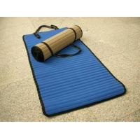 Sell Yoga Mat Manufactures