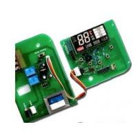 Buy cheap Electronic PCB Assembly Manufacturer from wholesalers