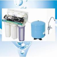 Wholesale RO Water Filter (KSW-RO50) from china suppliers