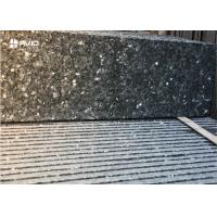 Wholesale Norway Blue Pearl Polished Granite Kitchen Worktops High Temperature Resistance from china suppliers