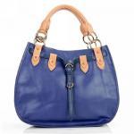 Buy cheap Miu Miu NAPPA AVIATOR Tote Bag from wholesalers