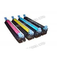 Buy cheap C9731A Color HP Laser Printer Toner Cartridges 12000 Page Yield For HP Laser Jet Toner from wholesalers