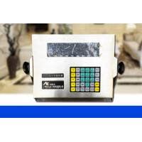 Buy cheap Weighing Scale Indicator Truck Weighbridge Digital Weighing Terminals from wholesalers