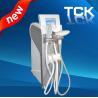 RF ND YAG Laser Multifunction Beauty Machine Manufactures