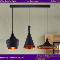 Buy cheap Hot Sale Bedroom Kitchen Bar Pendant Lamp Ceiling Light from wholesalers