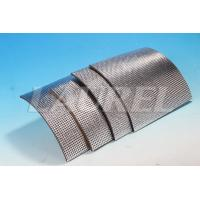Wholesale reflective aluminium foil single sided aluminum from china suppliers