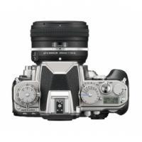 Buy cheap Nikon Df single full frame Nikon SLR Nikon SLR product