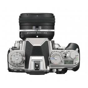 Wholesale Nikon Df single full frame Nikon SLR Nikon SLR from china suppliers