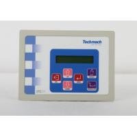 Buy cheap Web tension controller (compatible with almost all the tension detector in the market) from wholesalers