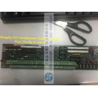 China DS200PTBAG1B  GE TURBINE MARK 5 TERMINATION BOARD In stock for sale on sale