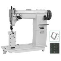 BM112 Household Sewing Machine industrial sewing machine thread stand Manufactures