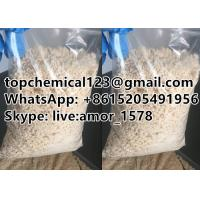 Buy cheap Strong Effect 4FADB Synthetic Cannabinoid Granules For Lab And Chemical Research from wholesalers