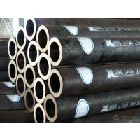 Buy cheap API 5L X42 X46 X52 X56 X60 X65,DNV OS-F101,NACE MR0175-Seamless Line Pipe from wholesalers