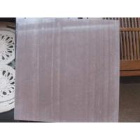 Buy cheap Sandstone Wall Building Blocks, Outdoor Tiles from wholesalers