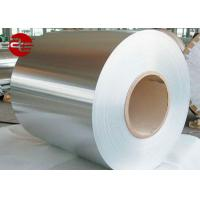 Buy cheap Hot Dipped Galvanized Steel Coil Z275/Zinc Coated Steel Coil/HDG/GI from wholesalers