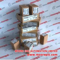 Buy cheap Allen Bradley Modules 1794-PS1 1794 PS1 AB 1794-PS1 A POWER SUPPLY MODULE from wholesalers