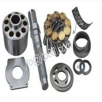 Buy cheap DLLA118P1357 Excavator Engine Parts For Commins Fuel Nozzle 0 433 171 843 from wholesalers