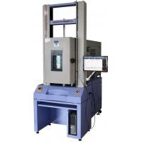 Wholesale 500N Temperature Hardness Testing Machine For Metal , OEM ODM Service from china suppliers