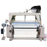 Buy cheap 190cm water jet loom 2 nozzle GD50 dobby from wholesalers