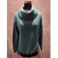 Wholesale Women's Cashmere Sweater from china suppliers