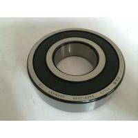 Wholesale 6309 6309ZZ 6309-2RS  45*100*25 Deep Groove Ball Bearing from china suppliers