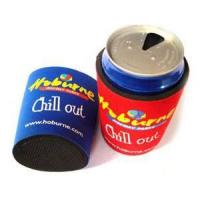 Buy cheap Can Koozie Coozie Cooler, Can Holders, Kool Koozies, Bottle Cooler Koozie Insulator, Can Coolie Kooz from wholesalers