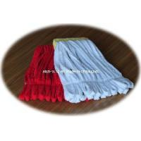 Wholesale Microfibre Mop Head (YYMK-350) from china suppliers