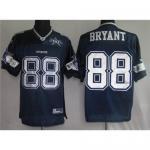 Buy cheap NFL, MLB, NHL, NBA jerseys, Football jerseys from wholesalers