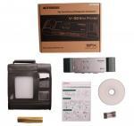 Buy cheap china OEM Professional V-30 Mini Printer Autoboss V30 Mini Printer from wholesalers