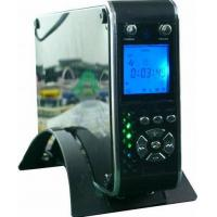 Buy cheap HDD Player (For MP3/MP4/DVD/VCD/CD) from wholesalers