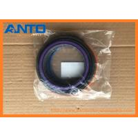 Buy cheap 4649050 Arm Cylinder Seal Kits For Hitachi ZX240-3 ZX330-3 Excavator Seal Kits from wholesalers