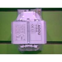 Buy cheap 250W Ballast for HPS Lamp (GGY-HS250W) from wholesalers