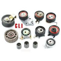 Buy cheap Auto Tensioner Bearing & Idler Pulley from wholesalers