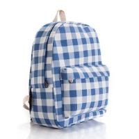 Buy cheap Modern Teenager Mens Backpacks For School Reliable BSCI SEDEX Pillar 4 Audit from wholesalers