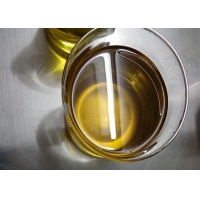 Buy cheap Injectable Anabolic Steroids Testosterone Cypionate 250 300 mg/Ml Yellow Liquid For Muscle Strength from wholesalers