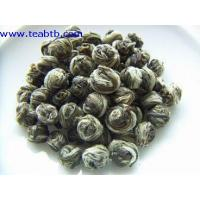 Buy cheap Mini pearls from wholesalers
