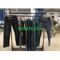 Buy cheap Holitex Mens Used Clothing USA Style Cotton Material Used Jeans Pants from wholesalers