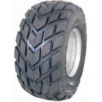 Buy cheap ATV TIRE/GO TIRE from wholesalers