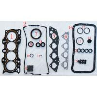 B20B2 metal full set for HONDA engine gasket 06110-R3F-902 50180200