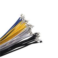 Buy cheap SH Terminal Wire Harness Assembly UL1007 28AWG Crimp PH2.0 VH3.96 OEM ODM from wholesalers