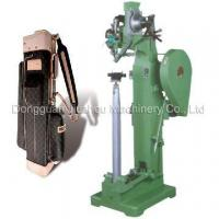 Wholesale Bottom Nail Riveting Machine (JZ-988RR) from china suppliers