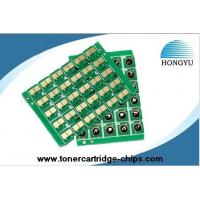 China Laser Printer Toner Cartridge Chips In HP CP5525 / CP2025 / CM1312 , Canon LBP-5050 on sale