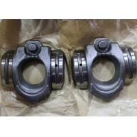 Buy cheap Rexroth A10VSO A10VSO45 Excavator Hydraulic Axial Piston Pump Parts Swash Plate from wholesalers