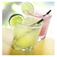 Buy cheap Fizzy Drinks, Soft Drink, Fruit Juices Ingredients & Flavoring - BOSHIN product