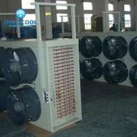 Buy cheap Indoor evaporator with dual discharge from wholesalers