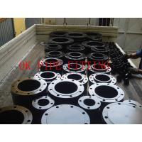 Buy cheap C 70600 (CU -NI- 90/10) - Cupro Nickel Blind Flanges from wholesalers