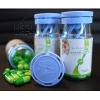 Buy cheap Top Herbal X-treme Beauty Slim Weight Loss Capsule, GMP Diet Pill from wholesalers